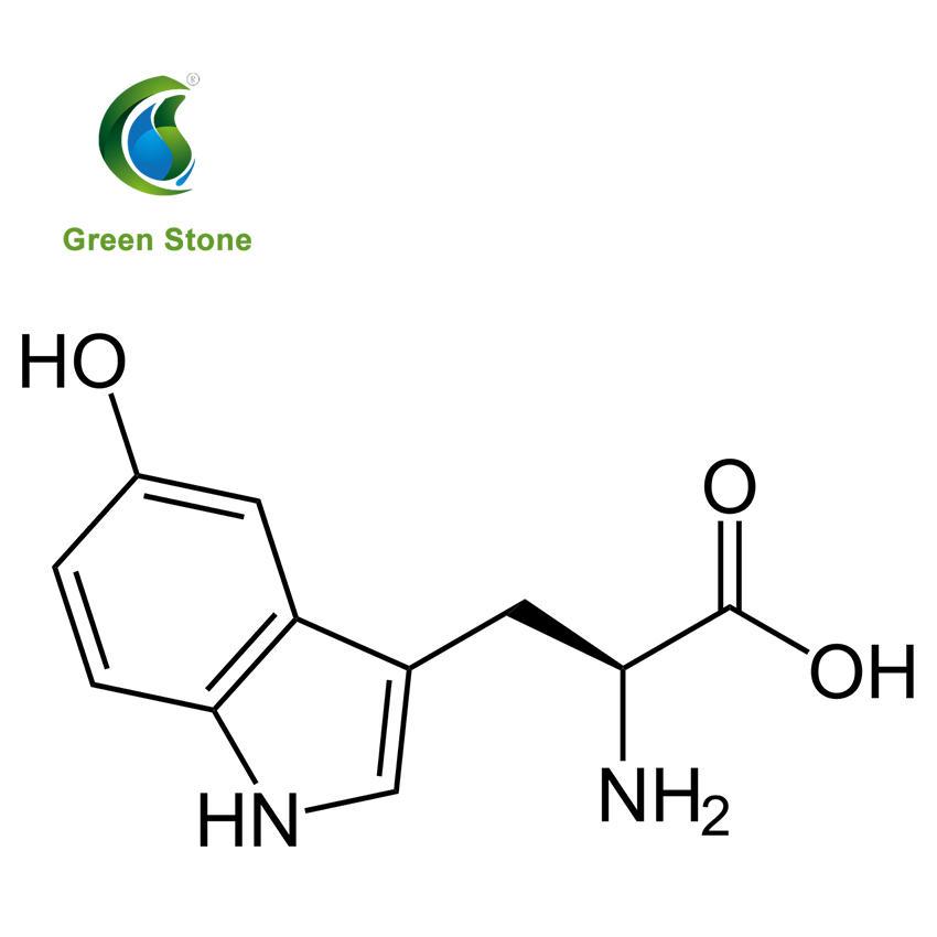 5-HTP,5-hydroxytryptophan