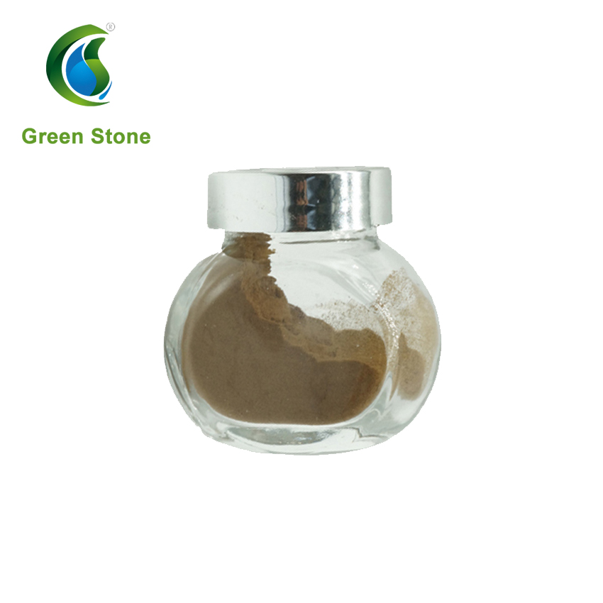 Green Stone Array image102