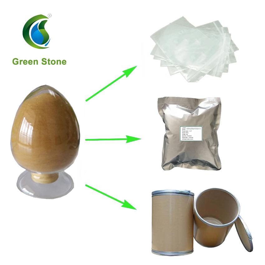 Green Stone Array image66