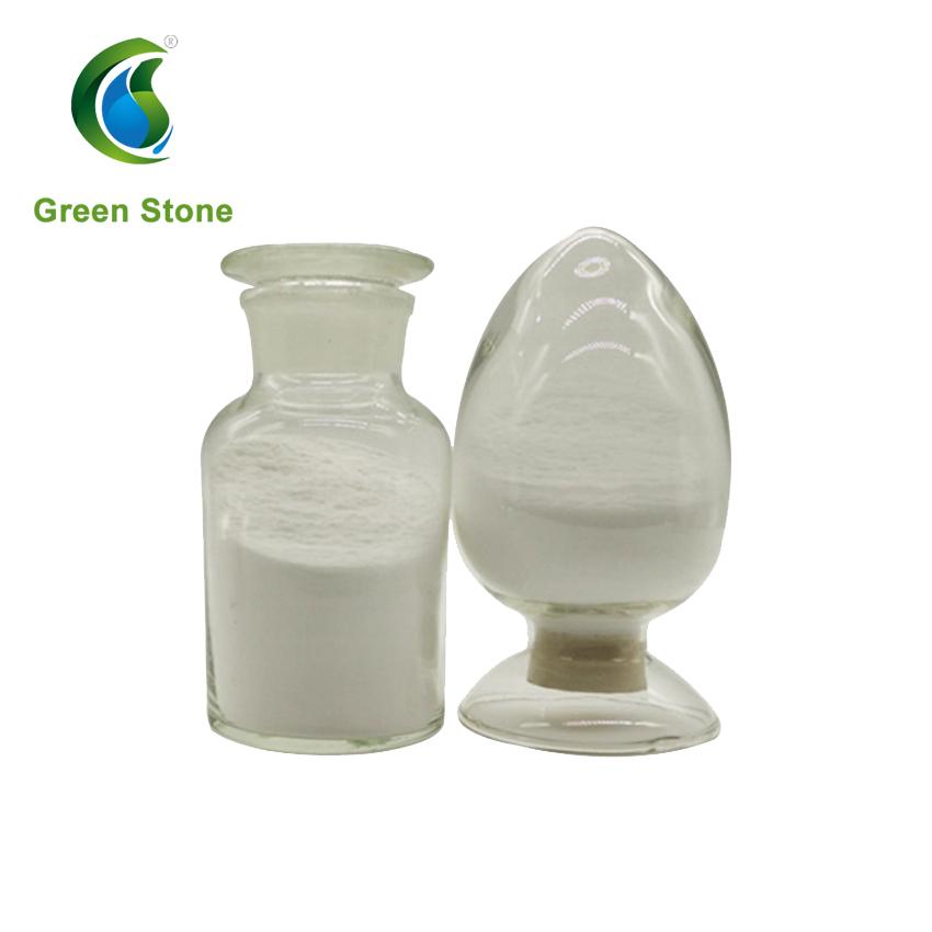 Green Stone lmethionine nutritional value supplier-2