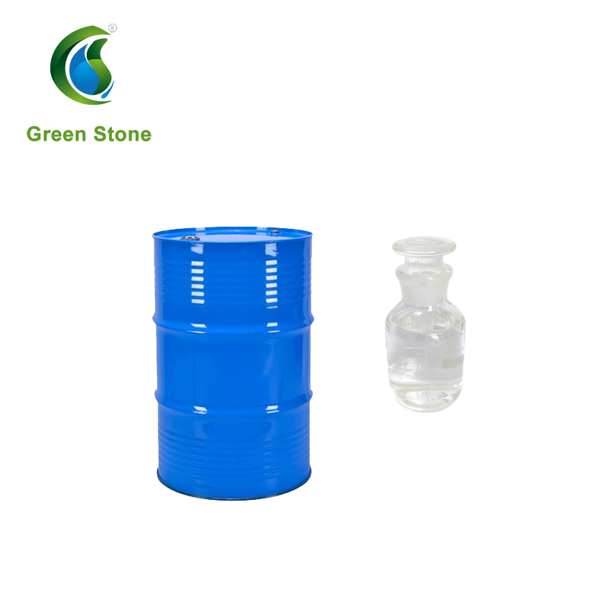 Green Stone argireline chemicals in cosmetics manufacturer-2