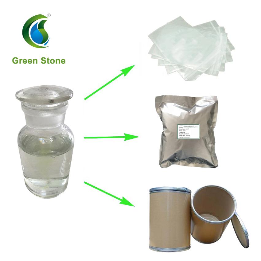 Green Stone Array image51