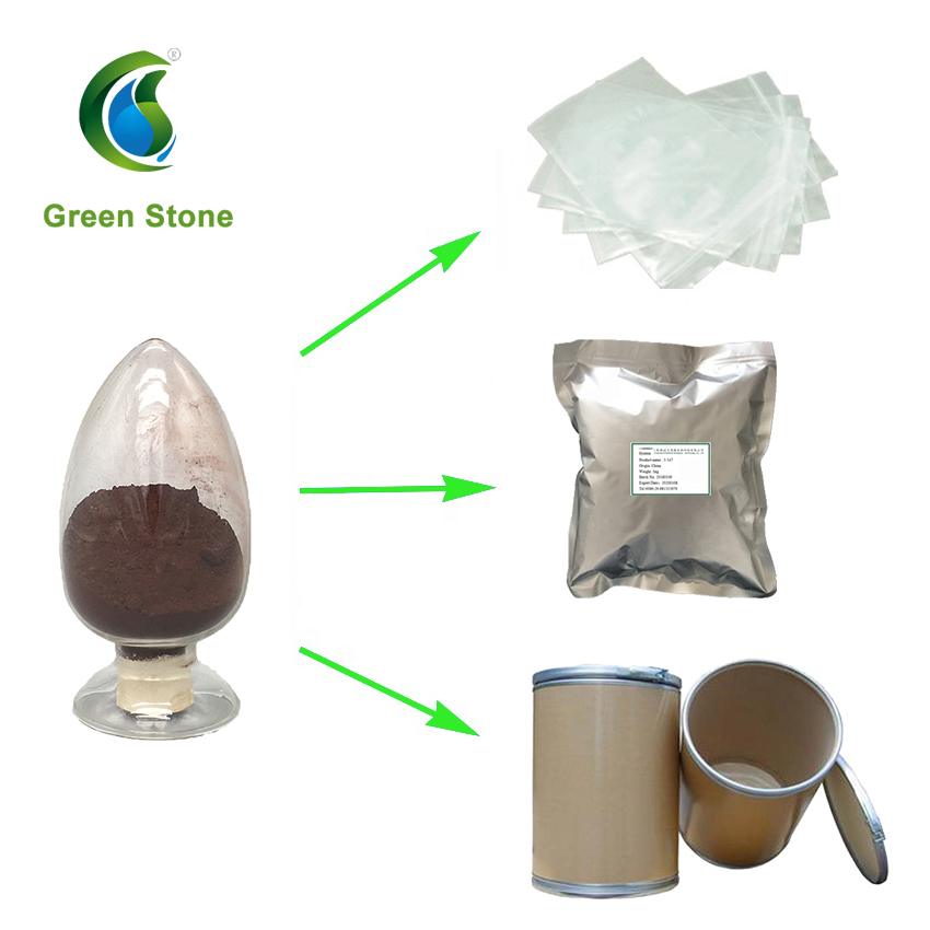 Green Stone Array image47