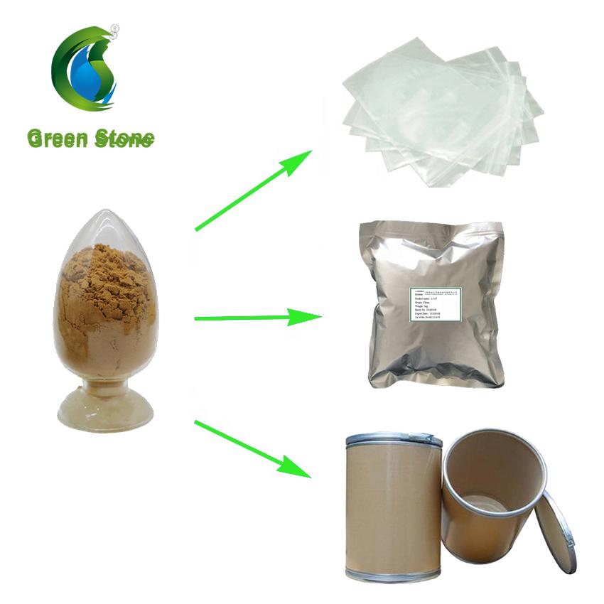 Green Stone Array image7