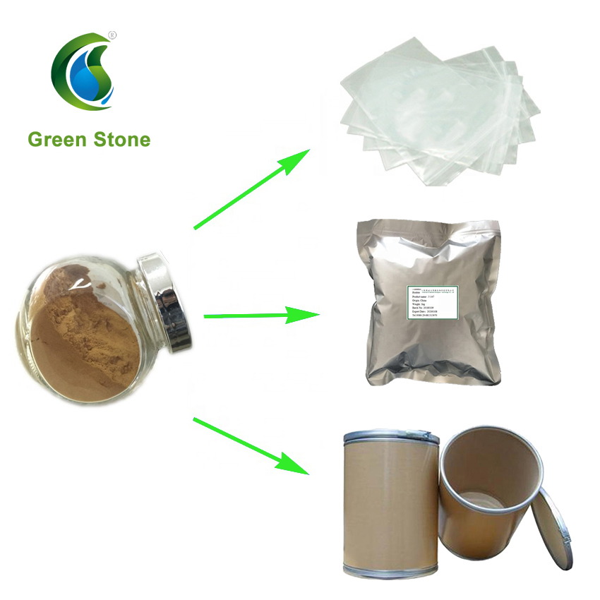 Green Stone Array image95
