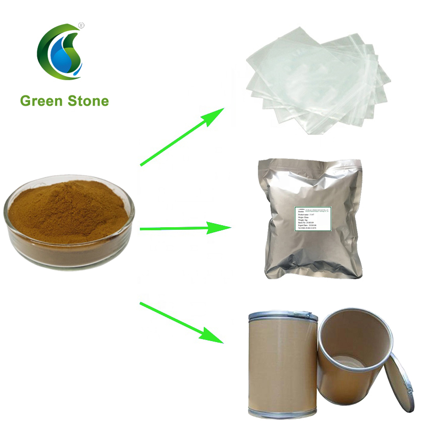 Green Stone Array image63