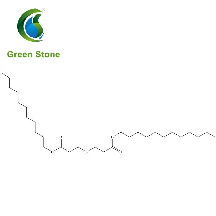 Green Stone Array image54