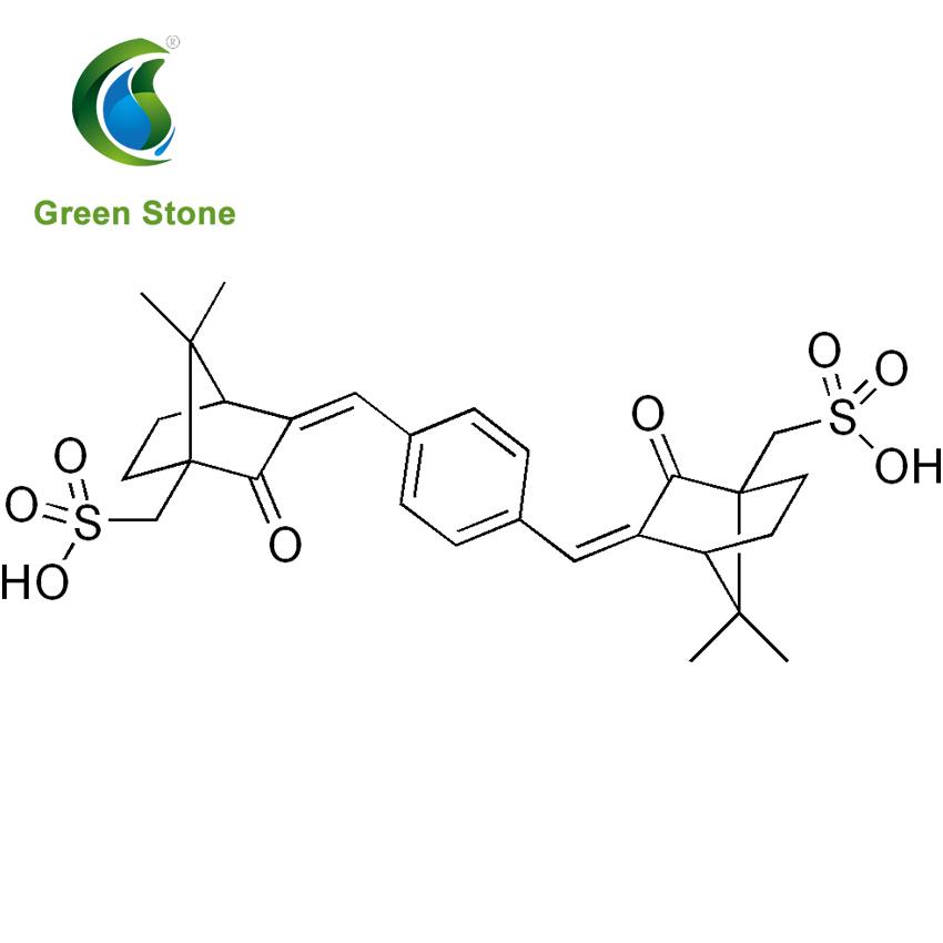 Green Stone Array image5