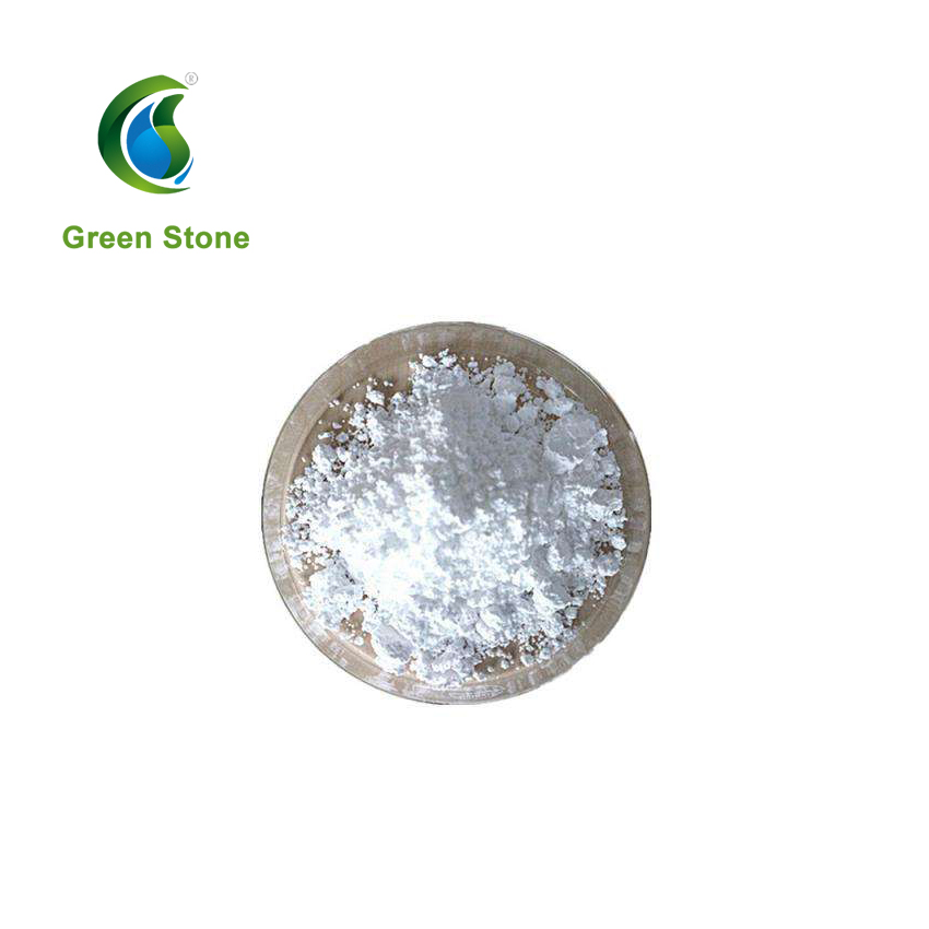 Green Stone βhydroxy benefit cosmetics ingredients supplier for agriculture-2