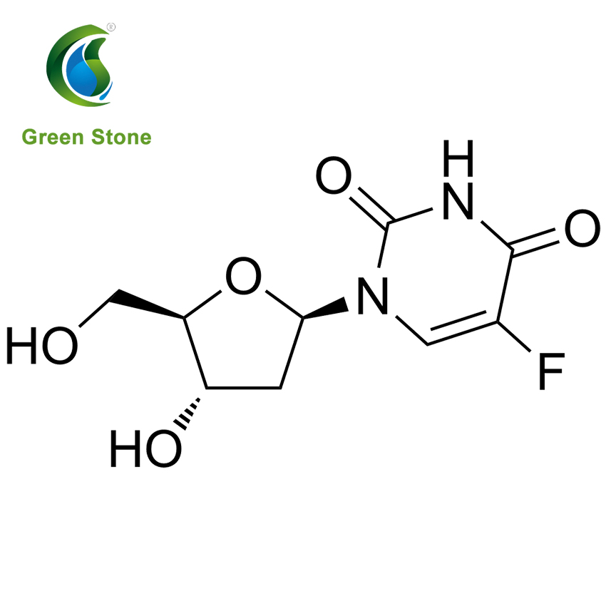Green Stone Array image43