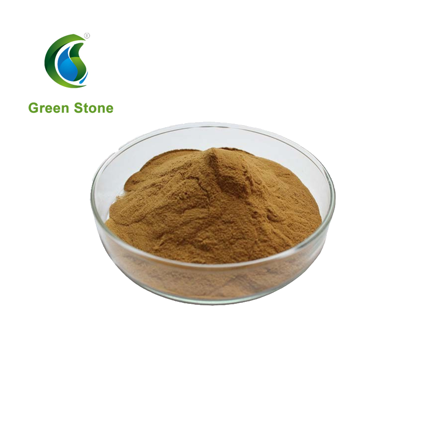 Green Stone health diy cosmetic ingredients directly sale for women-2