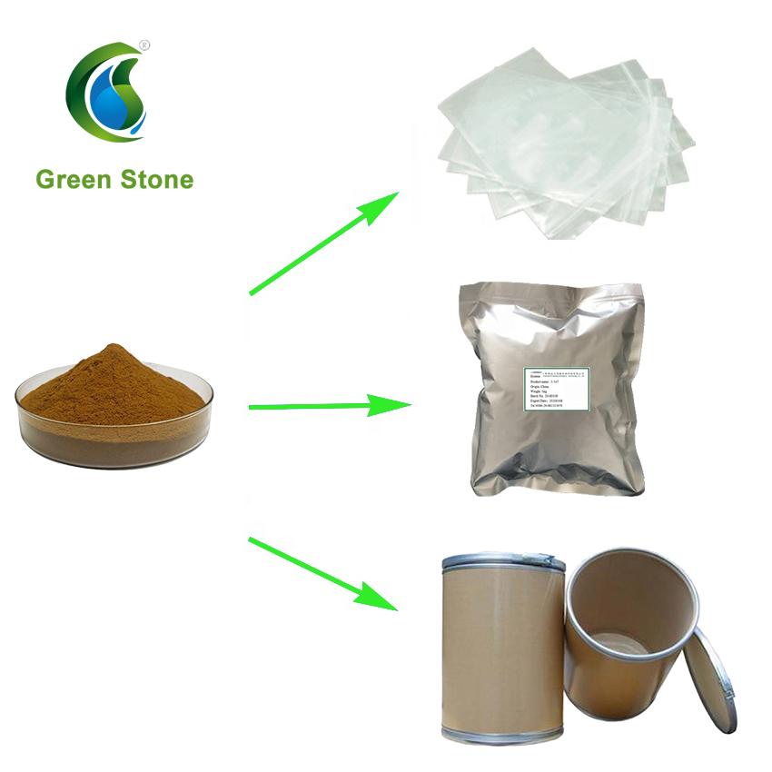 Green Stone Array image8