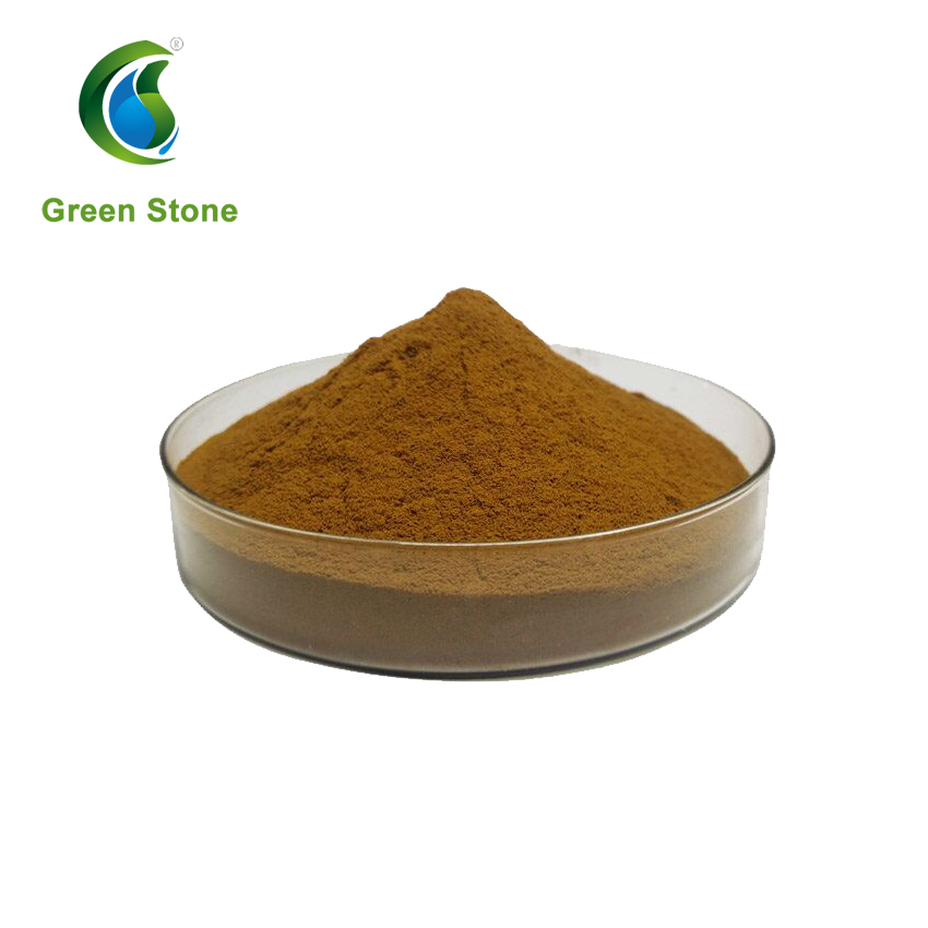 Green Stone first class diy cosmetic ingredients bulk production for man-2
