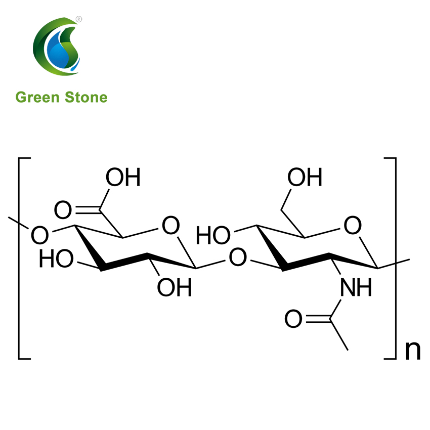 Green Stone high quality natural ingredient makeup one-stop solutions-2