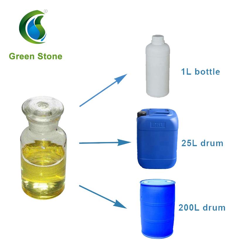 Green Stone Array image91