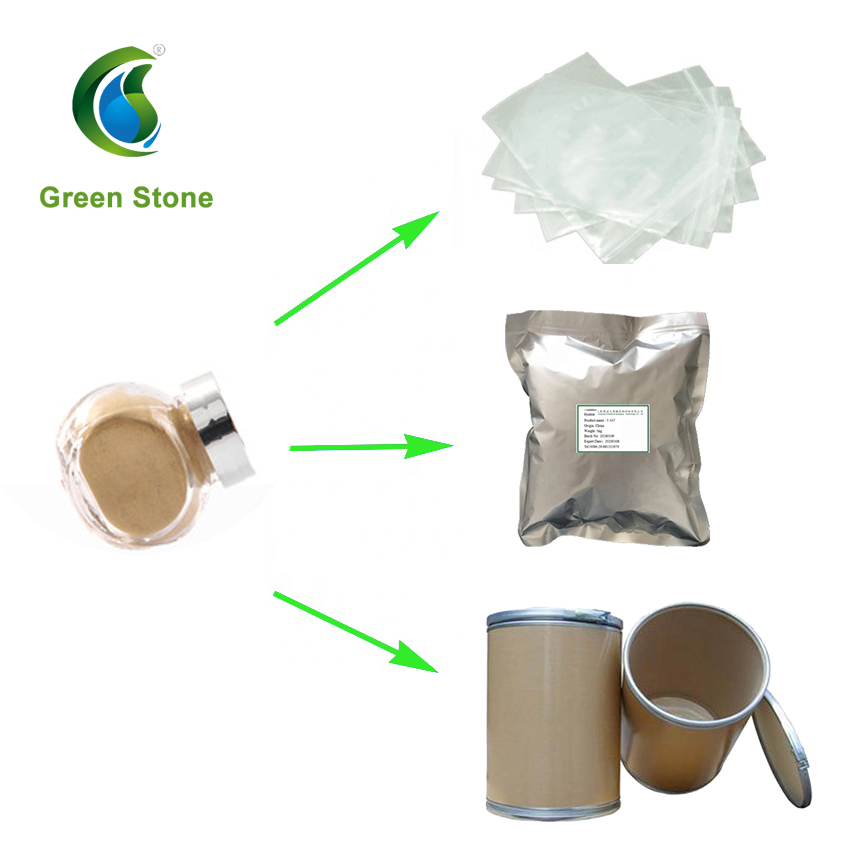 Green Stone Array image107