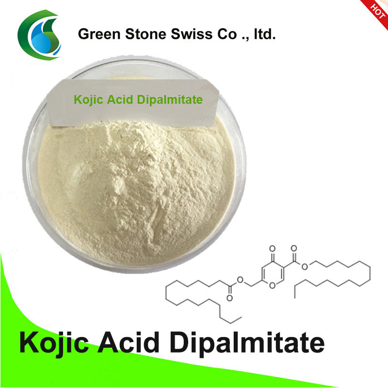 Kojic Acid Dipalmitate