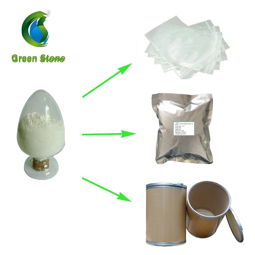 Green Stone Array image13