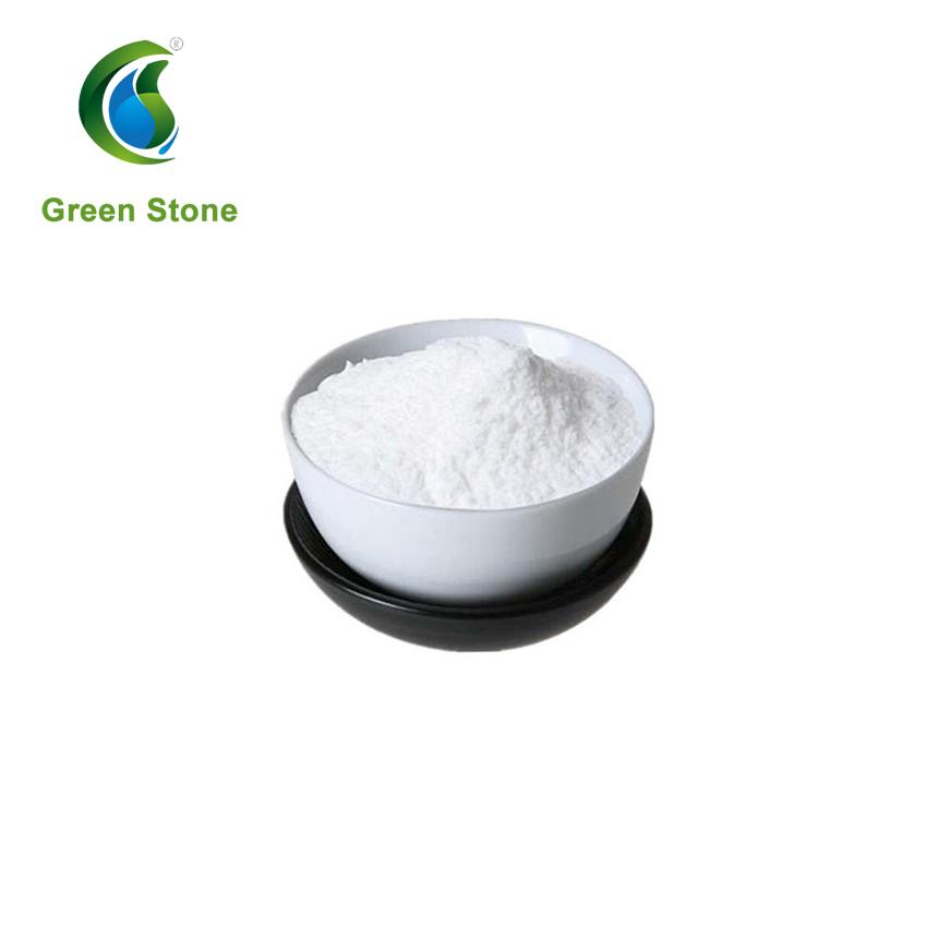 Green Stone Array image40