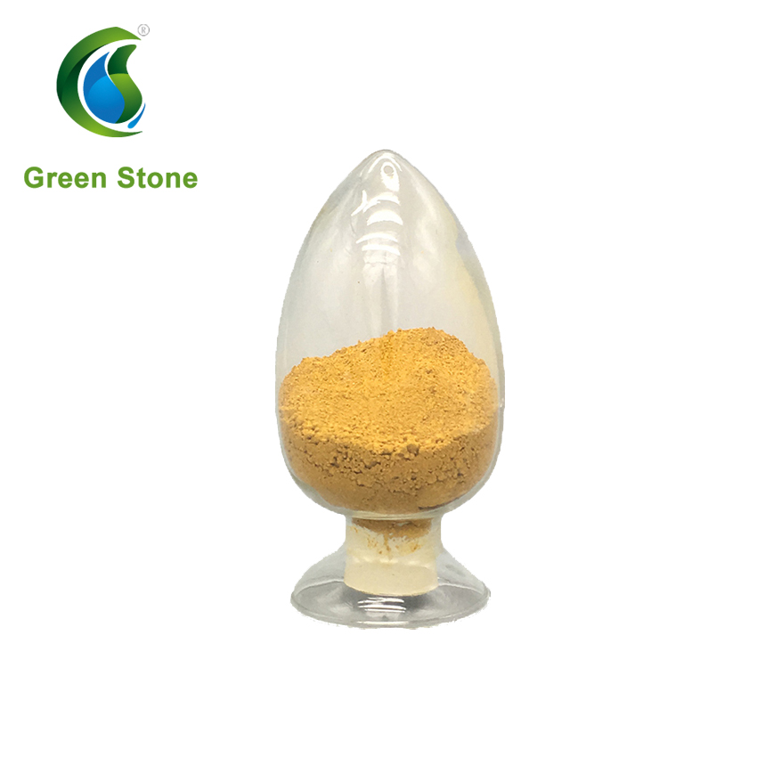 Green Stone Array image82