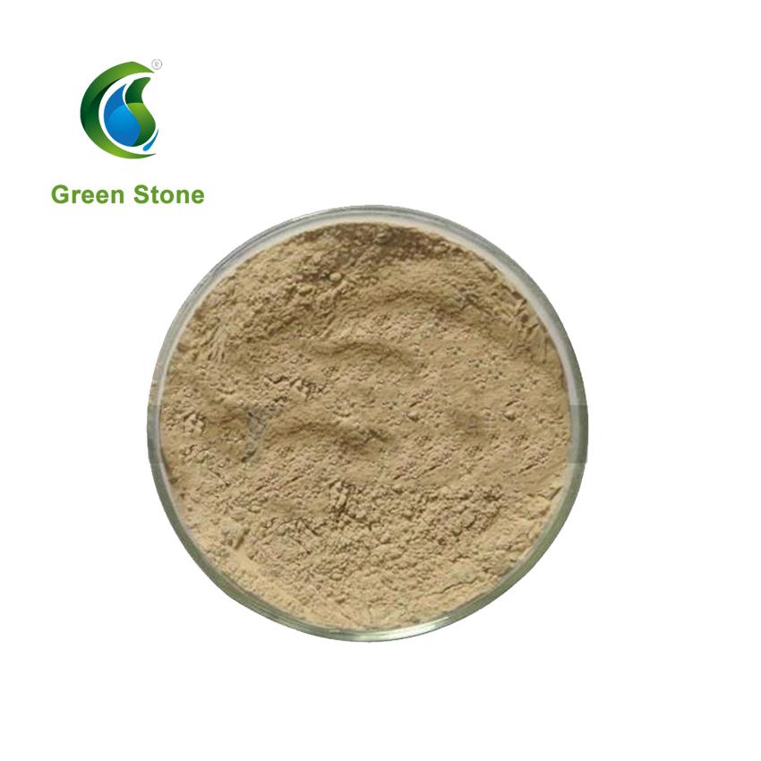 Green Stone Array image6