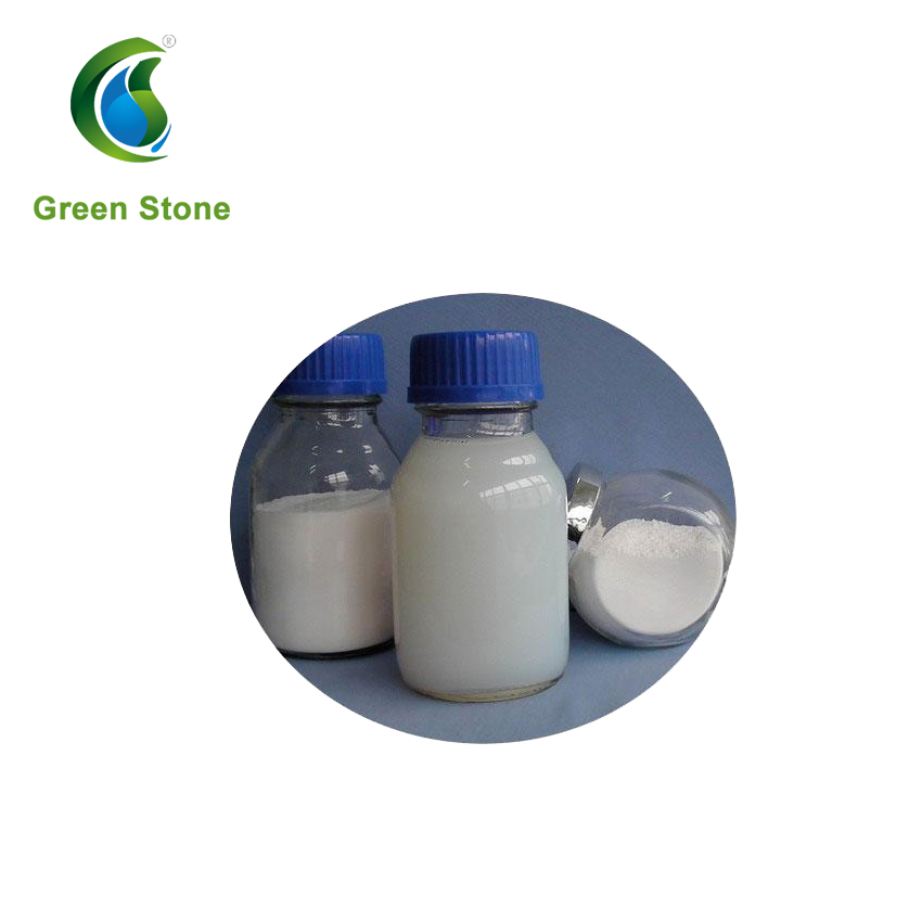 Green Stone Array image4