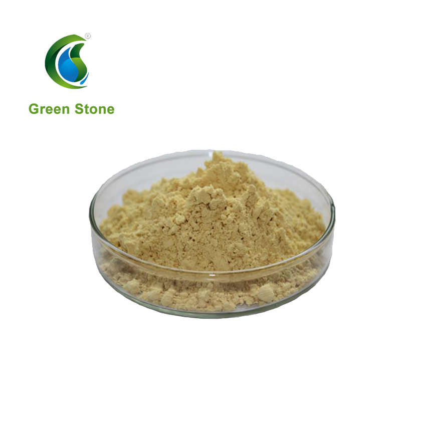 Green Stone protein benefit cosmetics ingredients producer for chemical-1