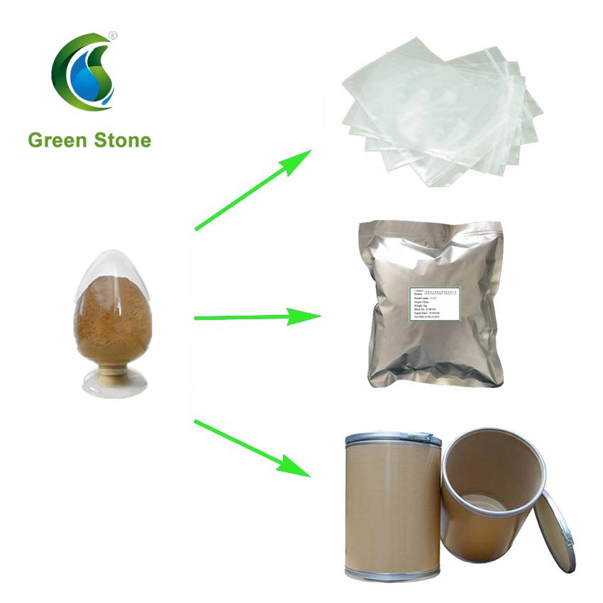 Green Stone Array image50