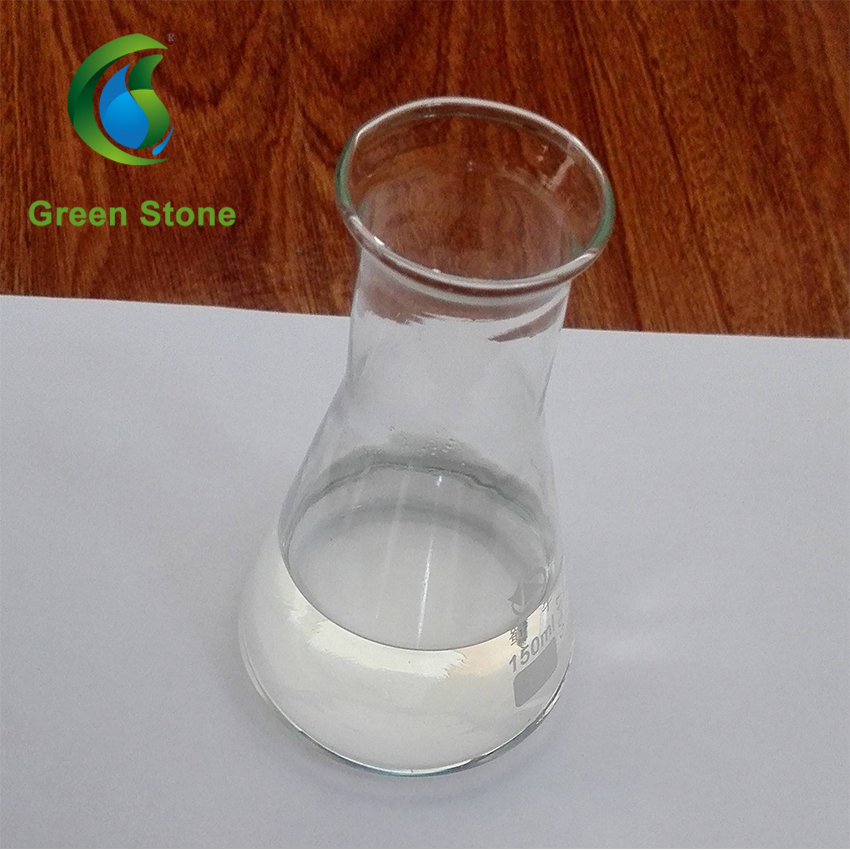 first class diy cosmetic ingredients brillianqd365 in china for man-1