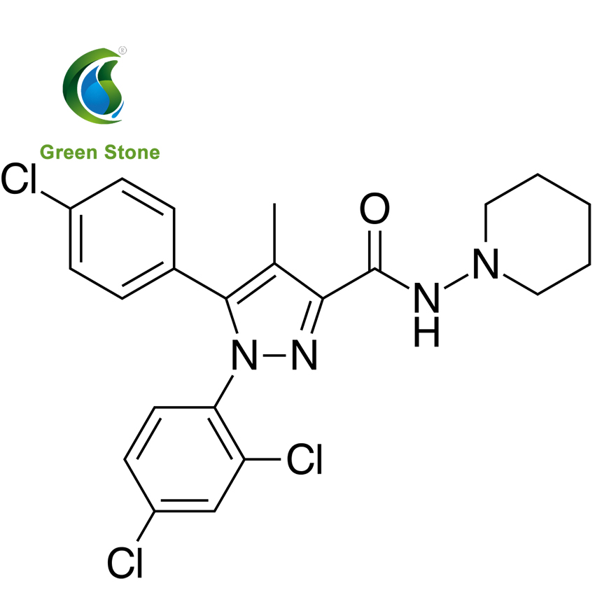 Green Stone industry leading benefit cosmetics ingredients wholesale for chemical-1
