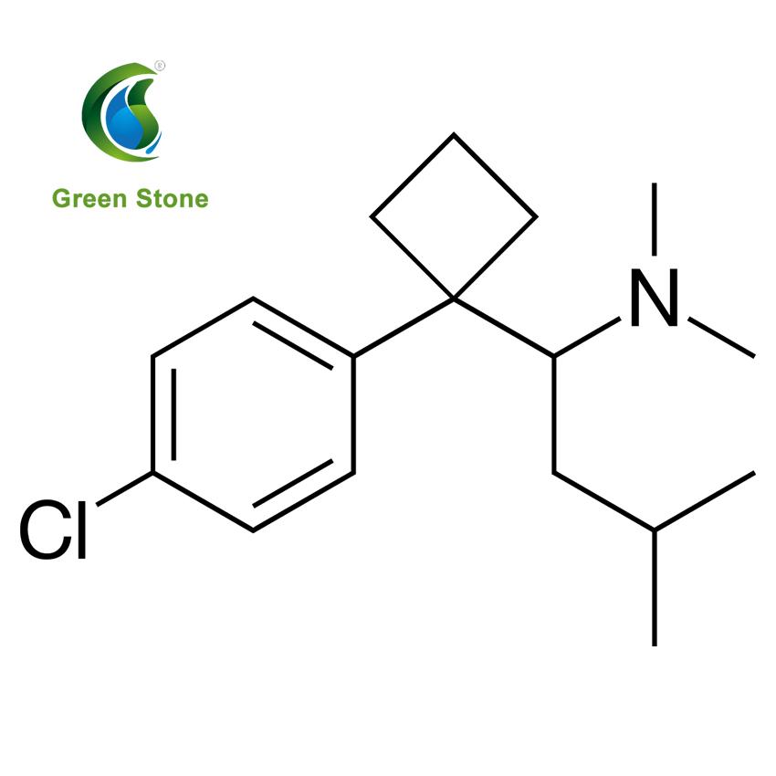 Green Stone Array image65