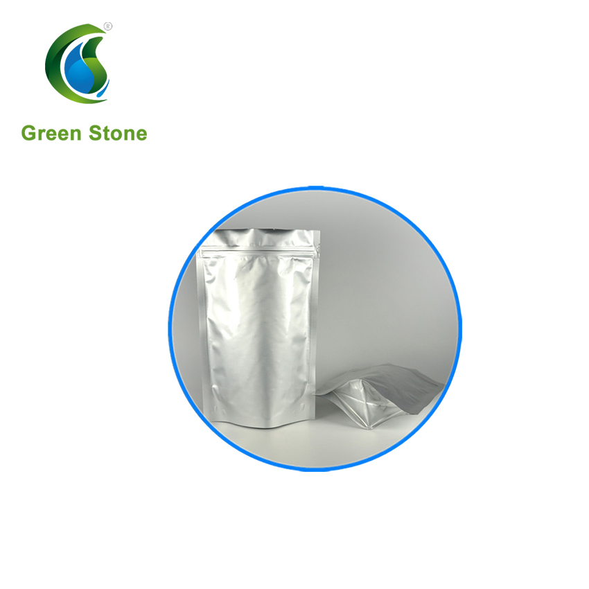 Green Stone moisturizer whitening cream formula directly sale-2