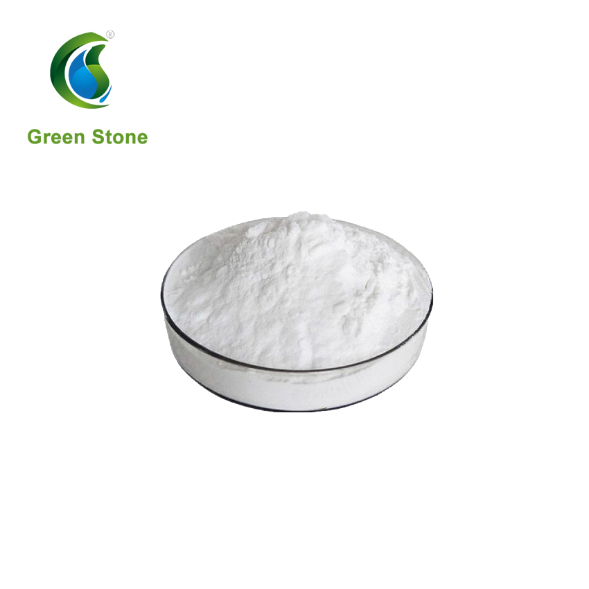 Green Stone antiaging bioactive plant extracts personalized for food-2