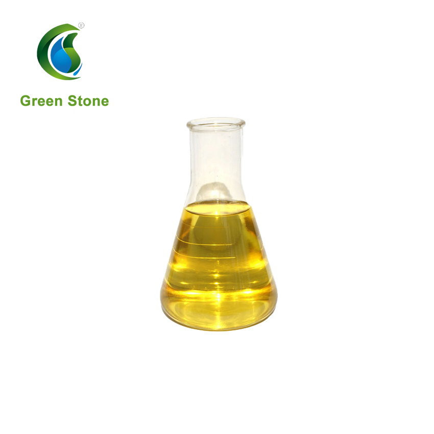 Green Stone hydrolyzed diy cosmetic ingredients producer for children-1