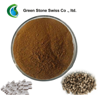 Green Stone Array image48