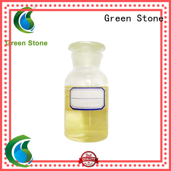 Green Stone hot sale diy cosmetic ingredients series for hospital