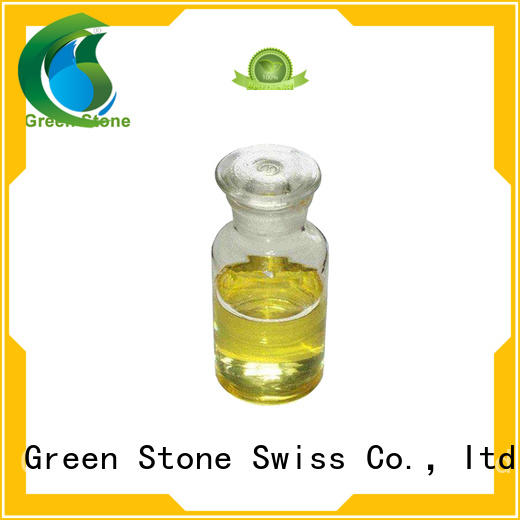 Green Stone rimonabant benefit cosmetics ingredients factory price for medicinal
