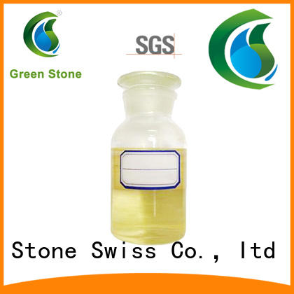 Green Stone glycyrrhizate benefit cosmetics ingredients wholesale for agriculture