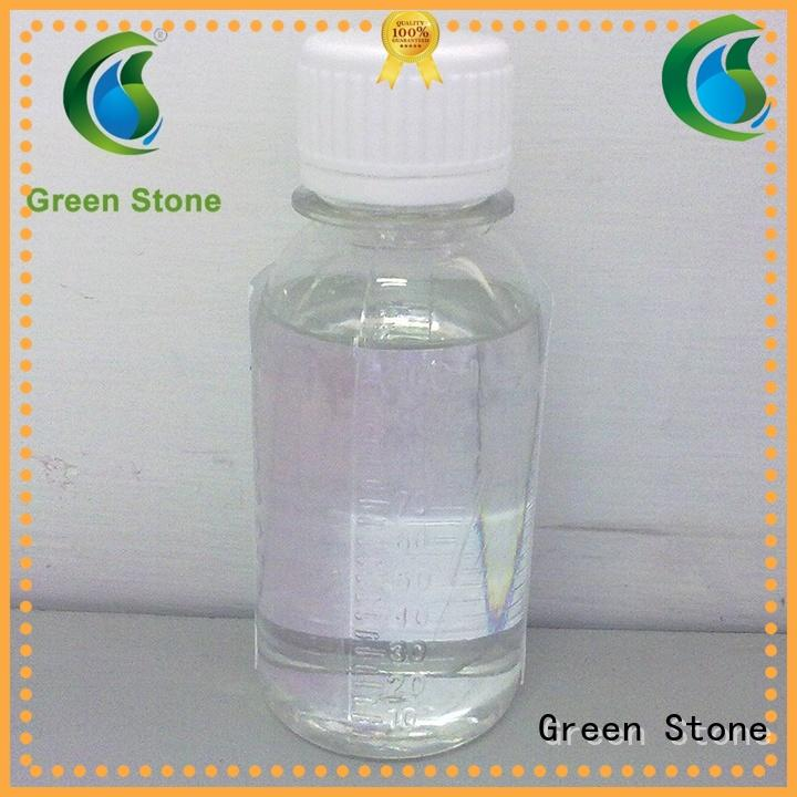 Green Stone acid Anti-oxidation Ingredients