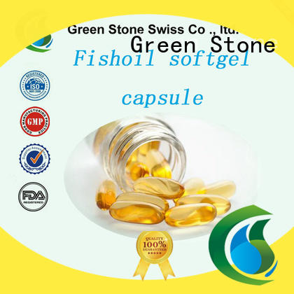 enteral soy free enteral formula quality for children Green Stone