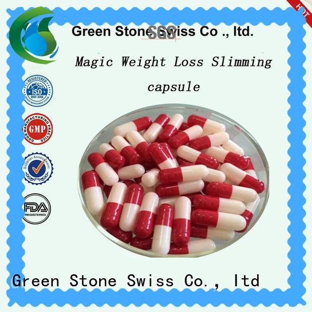 ensure tube feeding formula cranberry for medical Green Stone