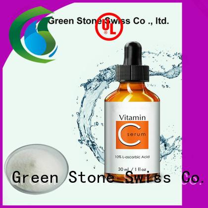 biocellulose face cream formula manufacturer for sensitive skin Green Stone