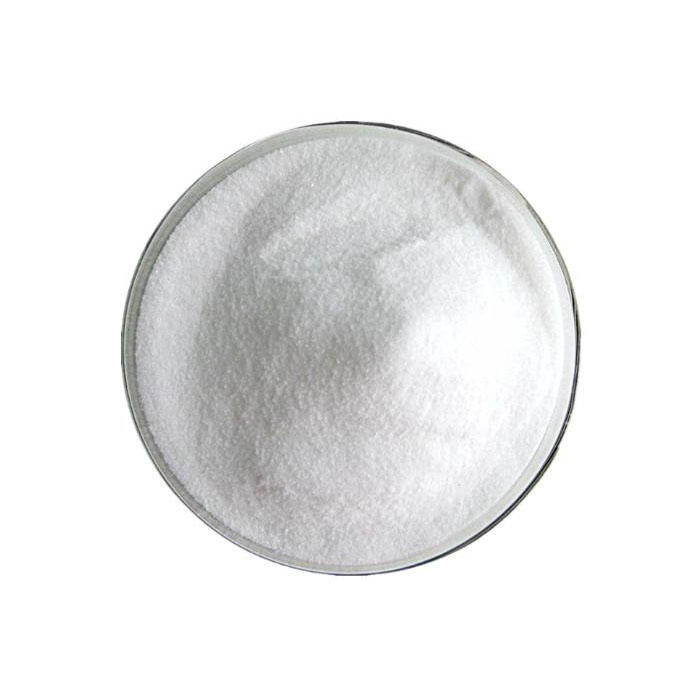 ISO Factory Supply High Quality Of Creatine HCL Active Ingredients In Drugs