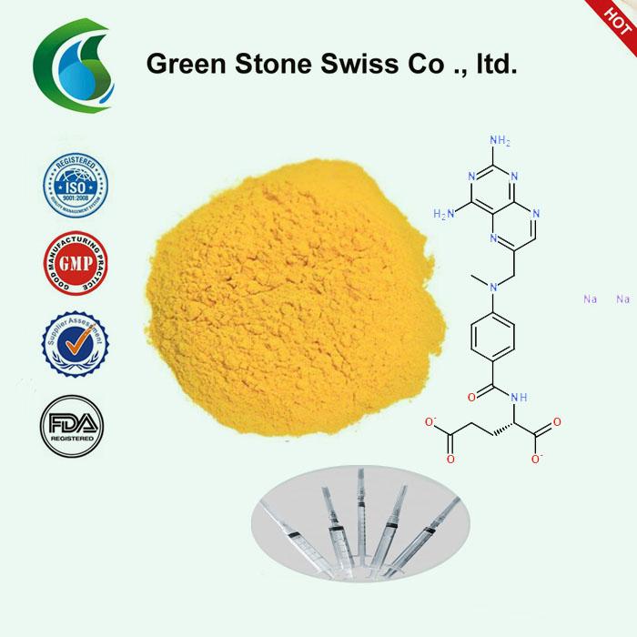 Green Stone Array image80