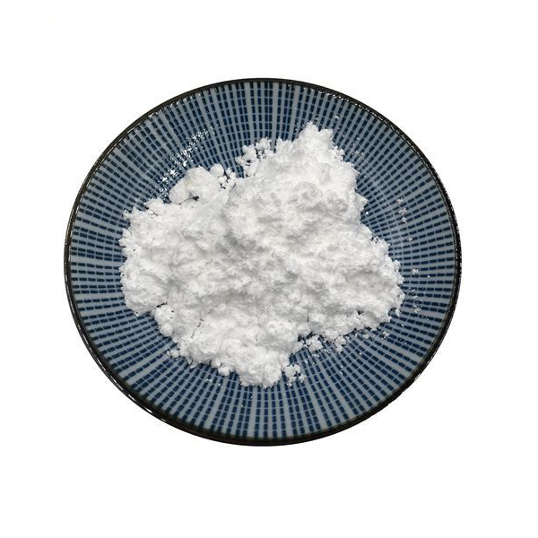 first class kal stevia powder concentrated personalized for cosmetics-1