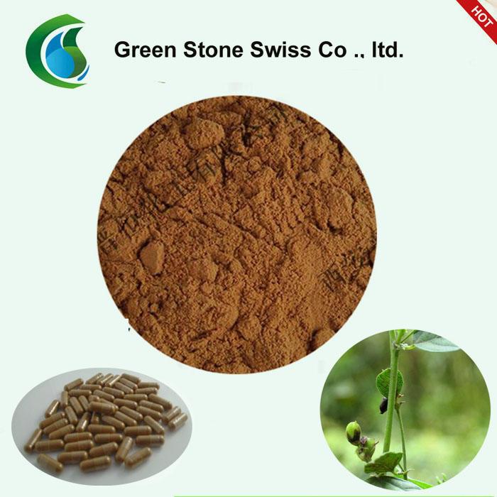 Plant Extract Powder Psoralen Seed Powder