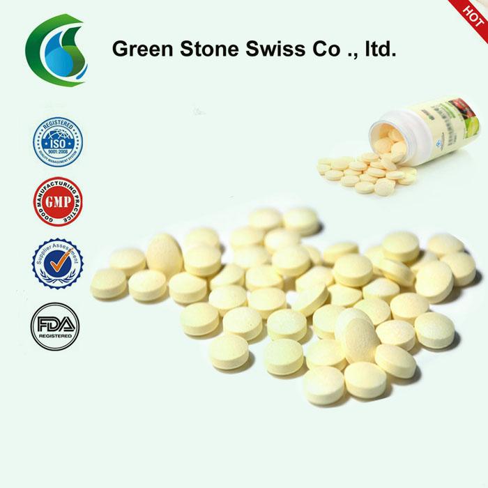 Green Stone Array image62