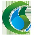 Logo | Green Stone