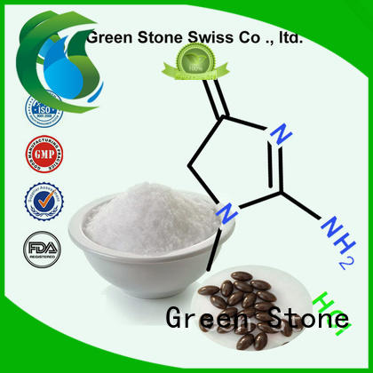 Green Stone methotrexate paracetamol ingredients bulk production for crystal