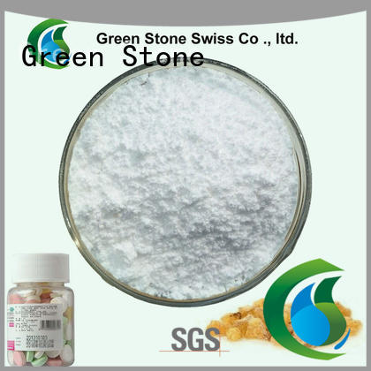 Green Stone hot sale stevia powder personalized for cosmetics